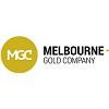 Melbourne Gold Company Icon