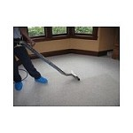 Thornhill Carpet Cleaning Icon