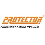 Protector FireSafety India Pvt. Ltd. Icon