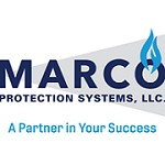 Marco Fire Protection, LLC