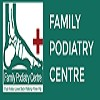 Family Podiatry Centre Icon