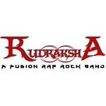 Rudraksha Bands Icon