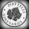 Piattelli Vineyards Icon
