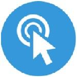 Garowe Online Icon