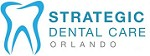 Strategic Dental Care Icon