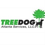 TreeDog Atlanta Services LLC Icon