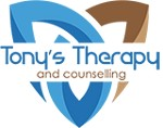 Tony's Therapy & Counselling Icon