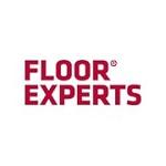 Parket centar Floor Experts Zagreb Icon