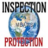 Snag And Inspect Icon