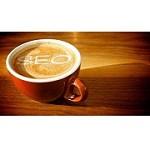Cuppa SEO Icon