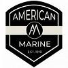American Marine of Delavan Inc Icon