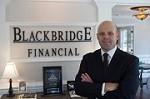 Blackbridge Financial Icon