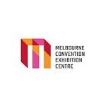 Melbourne Convention and Exhibition Centre (MCEC) Icon