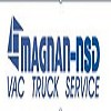 Magnan - NSD Vac Truck Service Icon