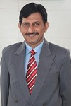 Dr Manoj Khanna Hair Transplant Clinic Icon