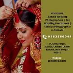 PIXOCROP - Wedding Phtographers in Kolkata Icon