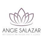 Angie Salazar Icon