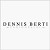 Dennis Berti Wedding Photography Icon