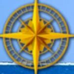 Boat Transport Pros Icon