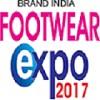 Mark India Trade Events Icon