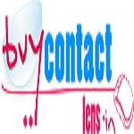Buy Contact Lens