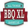 BBQXL Pty Ltd Icon