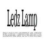 Ledz Lamp Icon