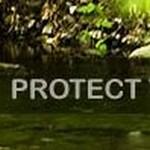 Xpress Testing & Remediation Icon