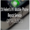 Phone Repairs St Helens Icon