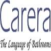 Carera Icon