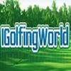 igolfing Icon