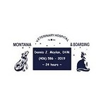 Montana Veterinary Hospital & Boarding