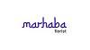 marhabaflorist Icon