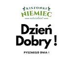 Gospodarstwo Rolno-Warzywne Henryk Niemiec Icon