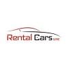 Rental Car UAE - JLT Icon