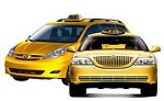 Eazycabs -Airport Taxis Icon