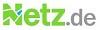 Netz.de GmbH Icon