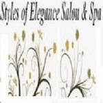 Styles of Elegance Salon and Spa