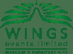 Wings Events Limited