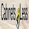 Cabinets 4 Less Icon