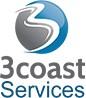 3coast Services Icon