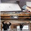 Garage Door Repair Winston Salemnc Icon