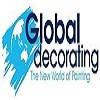 Global Decorating Icon
