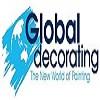 Global Decorating Icon