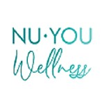 Nu You Wellness of Miami  Icon