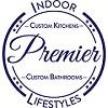 Premier Indoor Lifestyles Icon