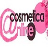 Cosmeticaonline.org Icon