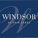 Windsor at Fair Lakes Icon