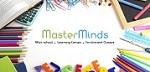 MasterMinds Icon