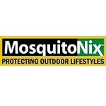 MosquitoNix Dallas Icon